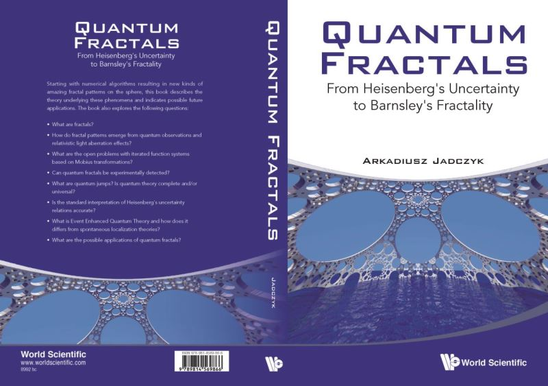 [Image: QF_cover800.jpg]